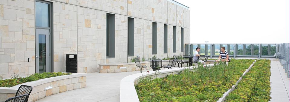 GVSU New Library 7-3-13 (21)